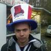 Сергей, 35, г.Бакал