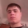 Isfandiyor, 20, г.Бишкек