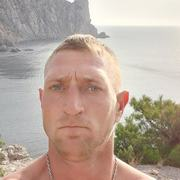 Анатолий Шуршиков 30 Судак