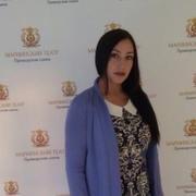 Oksana, 27, г.Владивосток