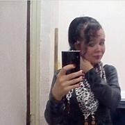 Диана, 28, г.Усть-Кут