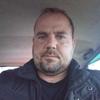 Vadim, 31, Saratov
