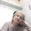lara, 57, Tula