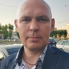 Александр, 36, г.Казань