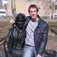 Игорь, 37 лет, Рыбы, Нижневартовск
