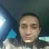 Арам, 45, г.Якутск