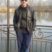 Роман, 45, г.Абинск