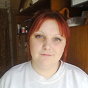 Ольга, 29, г.Вязники