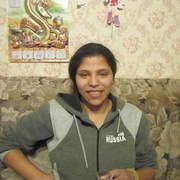 Кристина, 31, г.Ракитное