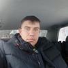 Макс, 31, г.Кызыл