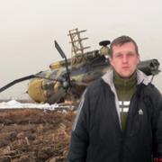 Александр, 32, г.Кочубеевское