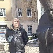 Міша 36 Вроцлав