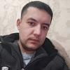 Erkin, 33, г.Шахрисабз