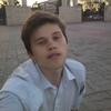Вася, 17, г.Капчагай