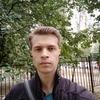 Влад, 25, г.Минск