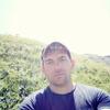 сулейман, 32, г.Дербент