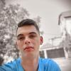 Юрий, 22, г.Анапа
