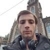 Евгений, 27, Маріуполь