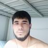 Омад Узб, 26, г.Амурск