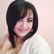 Нина, 35, г.Якутск