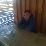 Игорь Х, 39, г.Камбарка