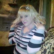 Иринка 26 лет (Скорпион) хочет познакомиться в Урюпинске