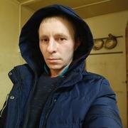 Дима 38 Челябинск