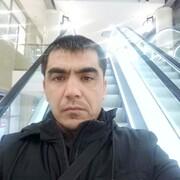 Баха, 44, г.Боровск