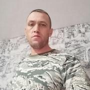 александр 39 лет (Водолей) Оренбург