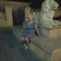Светлана, 59 лет, Рыбы, Брест