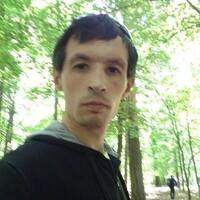 Александр, 34 года, Лев, Жуковский