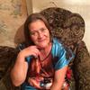 Любовь, 56, г.Бокситогорск
