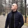 Макс, 26, г.Львов