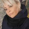 Марина, 41, г.Норильск