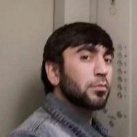 Парвиз, 34 года, Дева, Москва