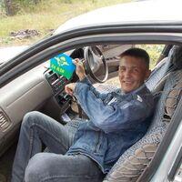 джексон, 38 лет, Дева, Усолье-Сибирское (Иркутская обл.)