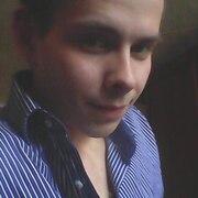 Тим, 23, г.Кирово-Чепецк