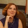 Татьяна, 48, г.Екатеринбург