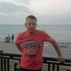 Владимир, 31, г.Новопсков
