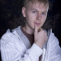 Вася, 35 лет, Рыбы, Ростов-на-Дону