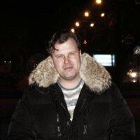 Владимир, 41 год, Стрелец, Уссурийск