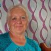 валентина, 67, г.Харьков