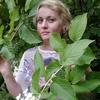 Оксана, 36, г.Москва