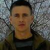 Kalean V., 48, г.Бричаны