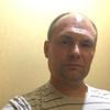 Слава, 48, г.Пушкино