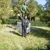 Василий, 32, г.Джанкой