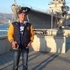 Николай, 43, г.Анапа
