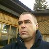Евгений, 39, г.Усть-Каменогорск