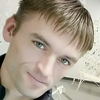 Dimarick, 35, г.Винница