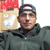 Dave, 38, г.Денвер